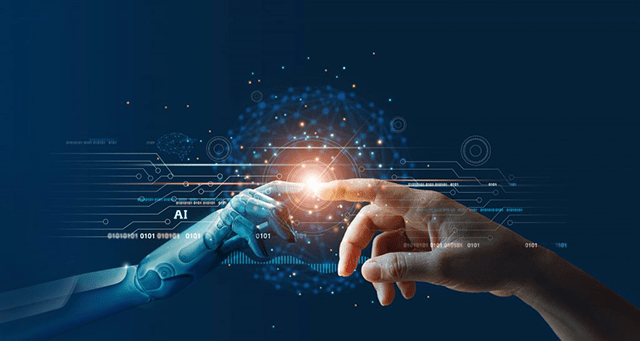 My experience with AI (Artificial Intelligence) – so far